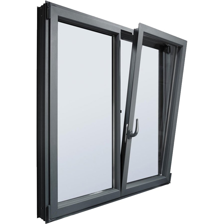 smart-aluminium-windows1